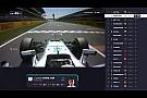 F1 divulga preços de assinatura de serviço de streaming