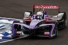 Formula 1 Giovinazzi: Formula E testine rağmen önceliğim Formula 1