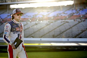 IndyCar Últimas notícias Blaney confirma interesse de correr Indy 500 e Coca-Cola 600