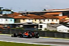 Interlagos F1 tyre test cancelled amid security fears
