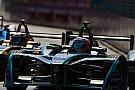 Fórmula E Apesar de erro, Nelsinho exalta bom início de temporada