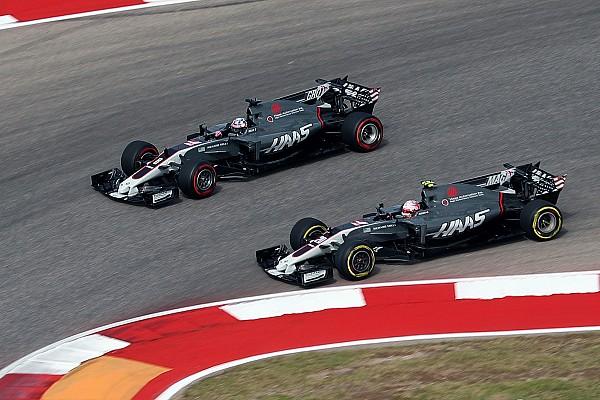 Formula 1 Son dakika Motorsport.com ekibinin Amerika Birleşik Devletler GP'si tahminleri