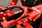 Spanish GP: Key F1 tech updates, direct from the garages