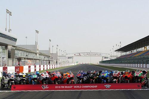 Após contratações de Miller e Martín, veja como está o grid de 2021 da MotoGP