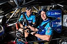 Supercars Wood joins BJR for Supercars enduros