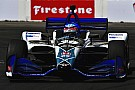 IndyCar 佐藤琢磨「苦しかったが、エキサイティングだった」インディカー第3戦