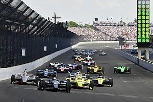 L'IndyCar dévoile son calendrier 2019, avec Austin
