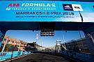 Formule E Tóch minimumtijd voor wagenwissel in Marrakesh na succesvolle lobby