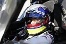 Montoya dan Di Resta mungkin ikuti kelas LMP2 Le Mans 2018