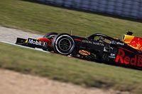 Hamilton voit Red Bull comme la plus grande menace de Mercedes