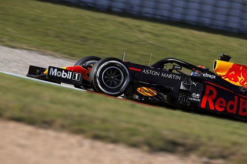 Kwalificatie Grand Prix van Oostenrijk – Starttijd, welke zender en meer