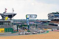 24 Horas de Le Mans 2021 pospuestas hasta agosto