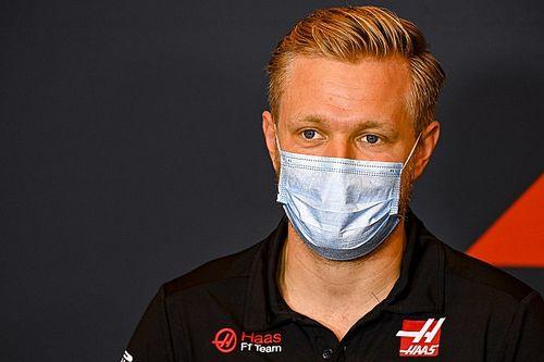 Magnussen és további ex-F1-es pilóták szerződhetnek a Peugeot-hoz! – sajtóhír