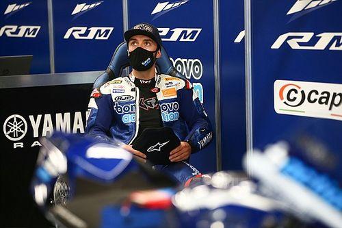 Inilah Perbedaan Karakter Ban MotoGP dengan Superbike