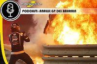 Podcast: analisi del pazzo GP del Bahrain di F1