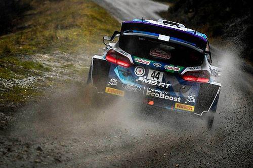 Indie i Rosja w WRC?