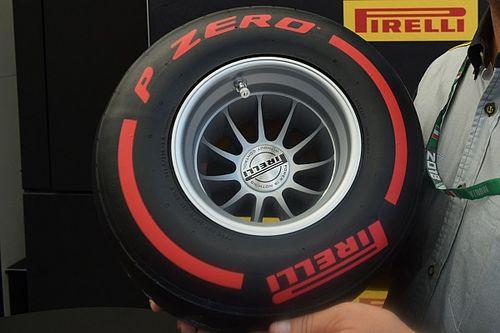 El último ejemplo de la increíble preparación de los equipos de F1