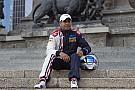 La carrera de Fórmula E en México será un 'gran reto', dijo Durán