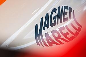 Magneti Marelli ceduta a Calsonic Kansei per 6,2 miliardi di euro