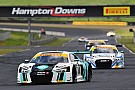 Endurance New 12-hour GT race confirmed for New Zealand