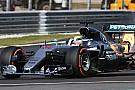 Forma-1 Hamilton nagyon sajnálja, hogy az F1 elveszti a szezon legkeményebb versenyét