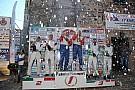 Trofei TRT Taddei e Gaspari conquistano l'ottavo Rally della Val D'Orcia