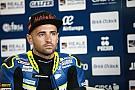 Barbera bersiap tinggalkan MotoGP musim depan