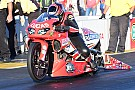NHRA Pritchett, Hight, Gray and Arana Jr. maintain No. 1 qualifying positions Saturday at Brainerd