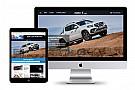 General Motor1.com запускает издание в Венгрии
