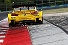 DTM DTM: 60 pontot hozott a BMW-nek a hungaroringi versenyhétvége