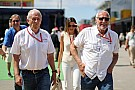 В Red Bull вновь пригрозили боссам Ф1 уходом