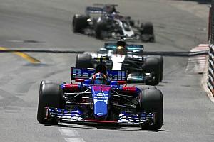 F1 Noticias de última hora Sainz cree que la F1 necesita
