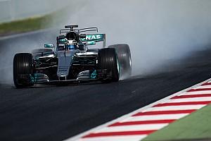 Fórmula 1 Opinión La F1 enamora para siempre