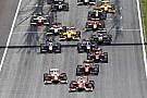 FIA F2 Топ-20 молодих гонщиків від Motorsport.com
