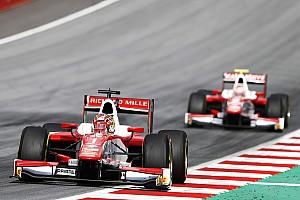 Formel-2-Teamchef: Welchen Sinn hat die Formel 1, wenn...