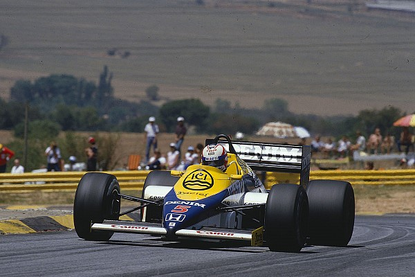 Топ-30: найшвидші поули в історії Формули 1
