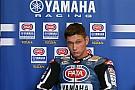 Van der Mark: Tak ada yang bisa menggantikan Rossi