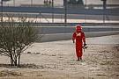 Формула 1 Видео: сезон Ф1 2017 года за 60 секунд