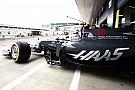 Formula 1 Haas dan Williams lakukan tes ban Pirelli 2018