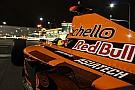 Formule 1 Video van geheime F1-demo in Adelaide vrijgegeven