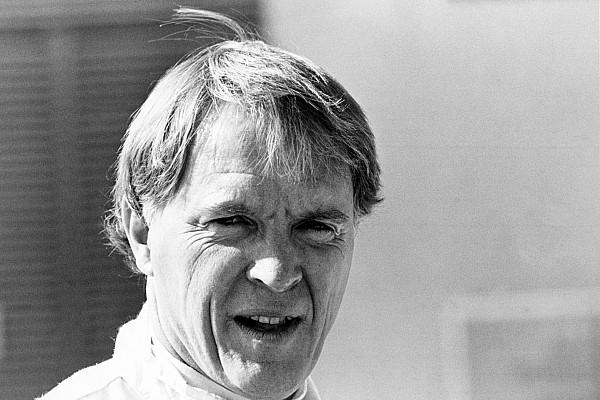 F1 Noticias de última hora Fallece el legendario Dan Gurney