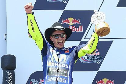 MotoGP 'El menos pensado'