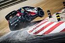 World Rallycross Gronholm, Hyundai'yi WRX'e girmek için ikna etmeye çalışıyor