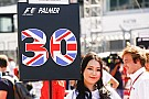 Renault-Suche erfolglos: Palmer
