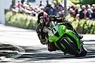 Egyéb motorverseny Halálos áldozatot követelt az Isle of Man TT