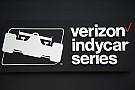 IndyCar Calendario 2018 IndyCar: México tendría fecha provisional