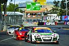 Aus GT confirms 28 cars for season opener