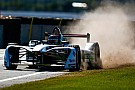 The shock verdict that Formula E will hope is wrong