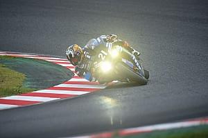 FIM Endurance Gara Dominio della Yamaha alla 8 Ore di Suzuka