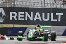 Formula Renault Sacha Fenestraz vince Gara 2 al Red Bull Ring ed allunga in classifica